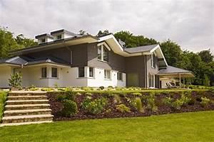 Hersteller Von Fertighäusern : fertighaushersteller sind bis fr hjahr 2015 ausgelastet ~ Sanjose-hotels-ca.com Haus und Dekorationen