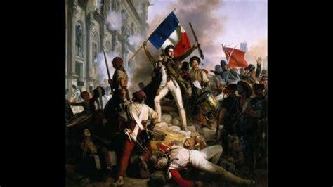 Battles of Napoleon Bonaparte (Short) Music Video - YouTube
