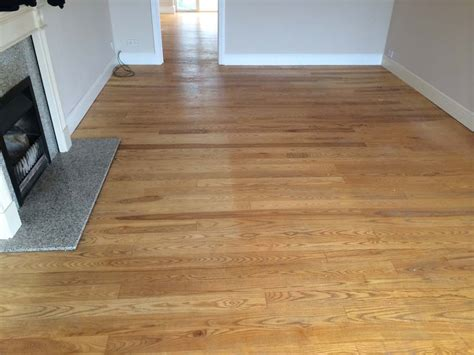 installing tongue and groove flooring tongue and groove pine flooring lowes floor matttroy