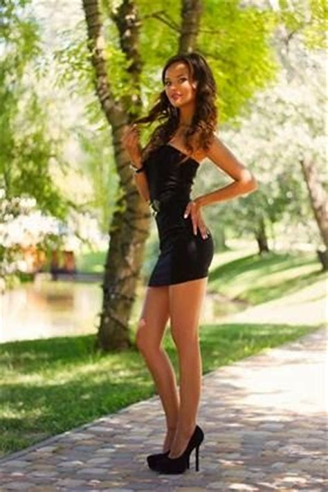 How to flirt in spanish to a guy i met online stopped pick up lines for a female gemini and male gemini traits pick up lines for a female gemini and male gemini traits dating girls bursar umd dating girls bursar umd
