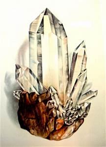 Numerologie Namen Berechnen : bergkristall in der steinheilkunde edition ewige weisheit ~ Themetempest.com Abrechnung
