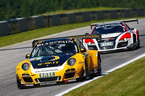 Race Cars by Wallpaper Race Cars Porsche 911 Sports Car Audi R8
