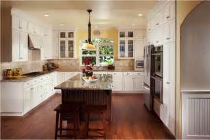 center island designs for kitchens kitchen 12 magnificent large kitchen designs with islands to create multifunction space