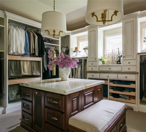 traditional walk in closets transitional closet