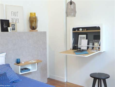 ensemble bureau pas cher des petits bureaux pour un coin studieux joli place