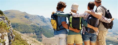 Travel Itinerary Builder  Free Online Trip Planner Travefy