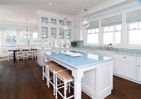 beautiful beach house kitchen designs