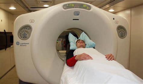 cuisine sonore cancer le quot pet scan quot est disponible en tunisie