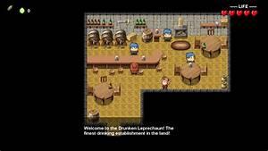 Yoyo game maker gamesworld for Floor game maker