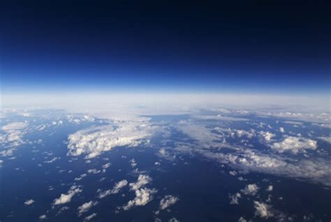 air  breathe climate change vital signs   planet
