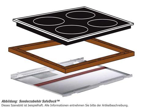 Aeg Electrolux Ehl8740xok Induktionskochfeld Autark