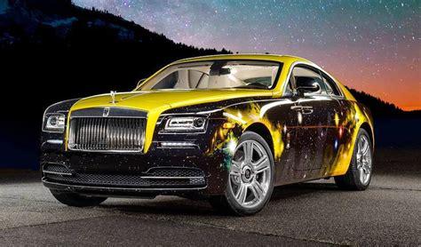 lamborghini custom gold antonio brown 39 s custom steelers wraith better than his