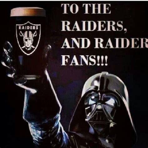 Raider Nation Memes - cheers nation raider nation pinterest
