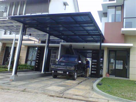 Jadi intinya fungsi tiang rumah pastinya sangat penting, yaitu sebagai pondasi agar rumahnya berdiri kokoh. canopy carport,kanopi: BINA KARYA FOTO/GAMBAR CANOPY ...