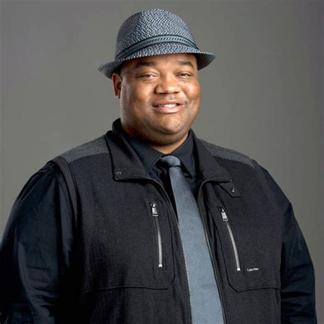 jason whitlock pour  thoughts   married