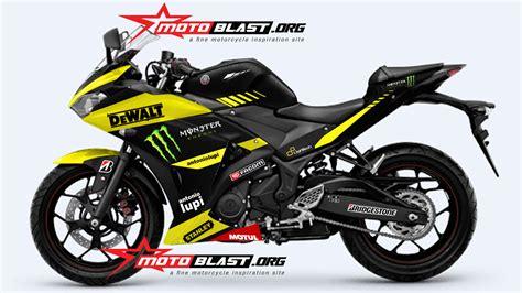 wpid yamahar25 tech3 energy motogp livery motoblast jpg motoblast