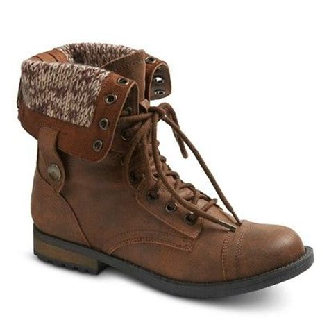 Womens Boat Shoes Target by S Betty Combat Boots Www Target Size 6 5 2017