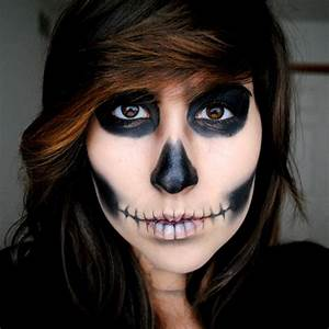 Pin by Rachel Fields on my halloween costume | Pinterest