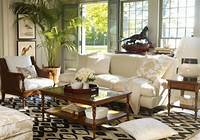 colonial home decor INSPIRED BY THE BRITISH EMPIRE: Colonial-inspired house ...