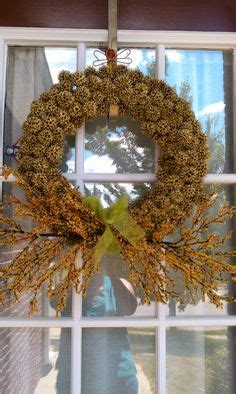 images  sweet gum tree ball crafts  pinterest