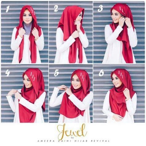 comment mettre le foulard islamique moderne comment faire le foulard moderne 28 images moderne comment mettre le et voile mode style