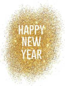 5 expectations of new year 39 s