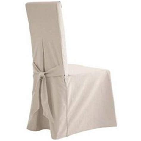 housse de chaise en tissu pas cher housse de chaise en tissu pas cher