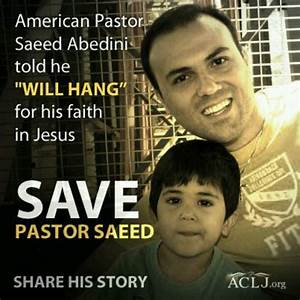 17 Best images about Pastor Saeed Abedini American Pastor ...
