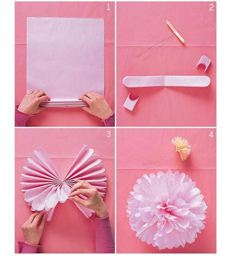 手作り結婚式装飾 装飾 pinterest wedding diy and crafts and pink