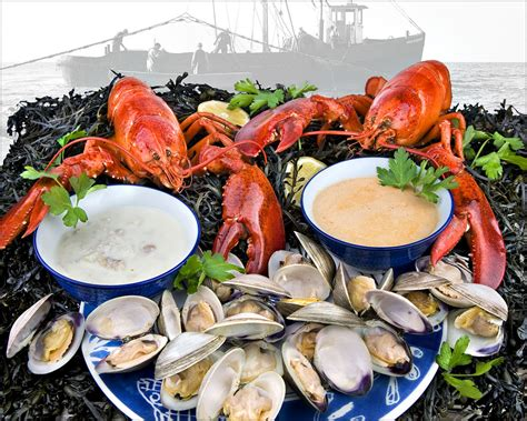 Dinner On A Boat For Two Near Me by Lobster Bisque For Two Lobster House