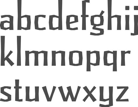 font bureau tobias frere jones typefaces not done at hoefler frere jones