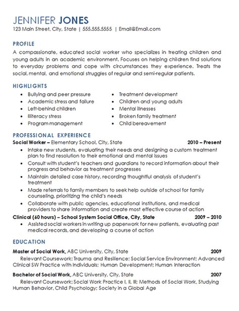 Professional Resume Ideas by Pin By Natalie Weinberg On Search Resume
