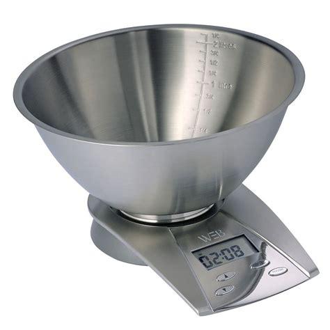 balance de cuisine carrefour balance de cuisine electronique pas cher 28 images pin