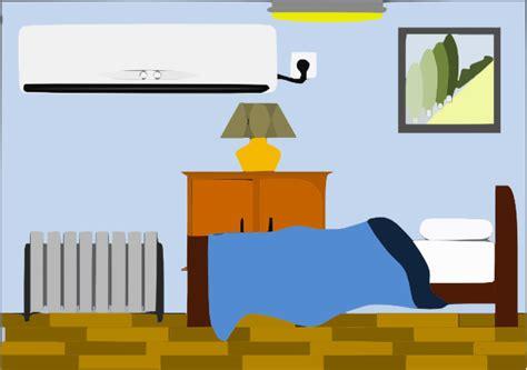 bedroom 6 clip art at clker com vector clip art online