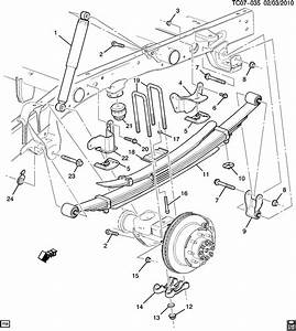 2002 Gmc Sierra 1500 Engine Diagram