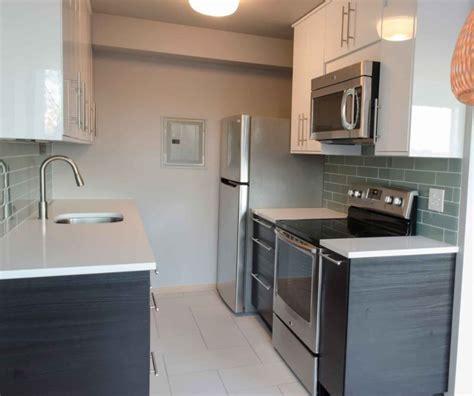 interior design of small kitchen small kitchen interior design ideas kitchen small