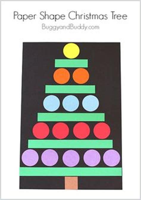 1000 images about december preschool ideas on 281   9d8540d319e9207e9d2f11b4c0ff1b60