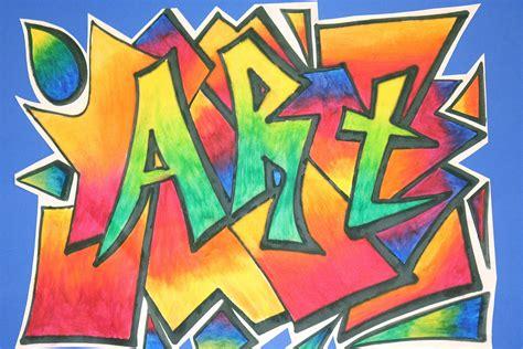 Grafiti Nama Ari : Splish Splash Splatter