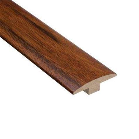 walnut t moulding wood molding trim wood flooring
