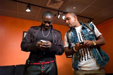 Akon keep up 2012 ringtone | tocame.
