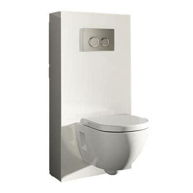 coffre pour wc suspendu 28 images coffrage pour wc suspendu l 45 5xh 130 6xp 24 cm imitation