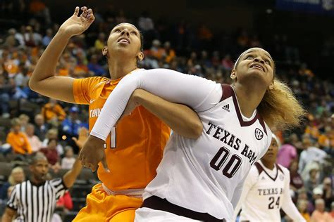 texas  womens basketball upsets  syracuse good