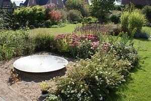 Wasserspiele Im Garten : garten wasserspiele wasserspiele garten terrasse wilczek ~ Michelbontemps.com Haus und Dekorationen
