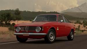 Alfa Romeo Sprint : alfa romeo giulia sprint gta stradale forza motorsport wiki fandom powered by wikia ~ Medecine-chirurgie-esthetiques.com Avis de Voitures