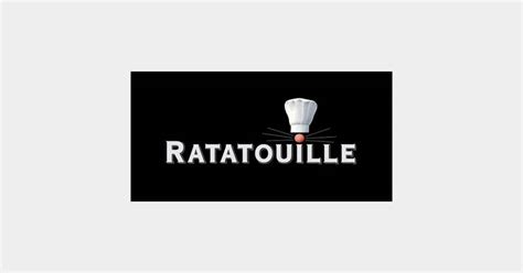 tf1 replay cuisine ratatouille le est il disponible sur tf1 replay
