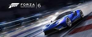 Forza Motorsport 7 Pc Download : download forza motorsport 6 for android download android ~ Jslefanu.com Haus und Dekorationen