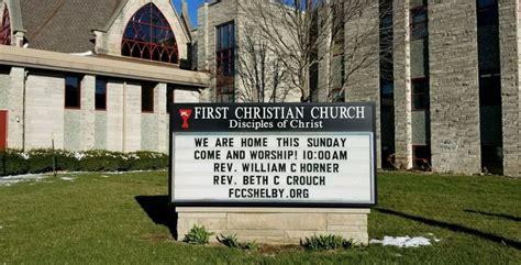 christian church home 759 | 680148fe 51c8 4e2e 839f df1792428dff