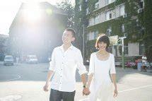 高以翔结婚了吗女友Bella苏湘涵多大资料背景照片?两人恋情现状_天涯八卦网