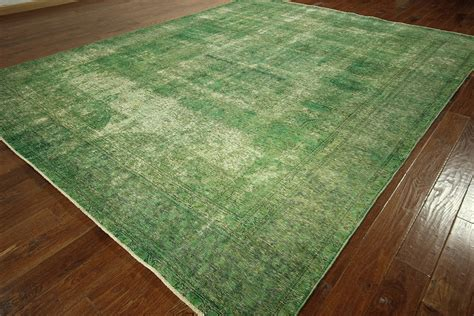 outdoor rug 10 x 12 rug 10 x 12 rugs ideas
