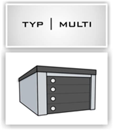 Fertiggarage Modelle Und Gestaltungsmoeglichkeiten by Fertiggaragen Typen Fertiggaragen Und Carports